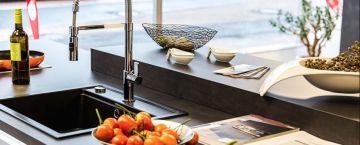 KüchenTreff Langenfeld bekommt Zuwachs