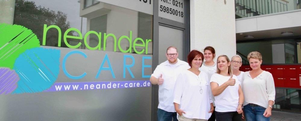 NeanderCare-Betreuungsdienst-ErkrathJPn37EOQ00cYa