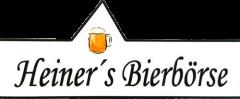 Heiners Bierbörse