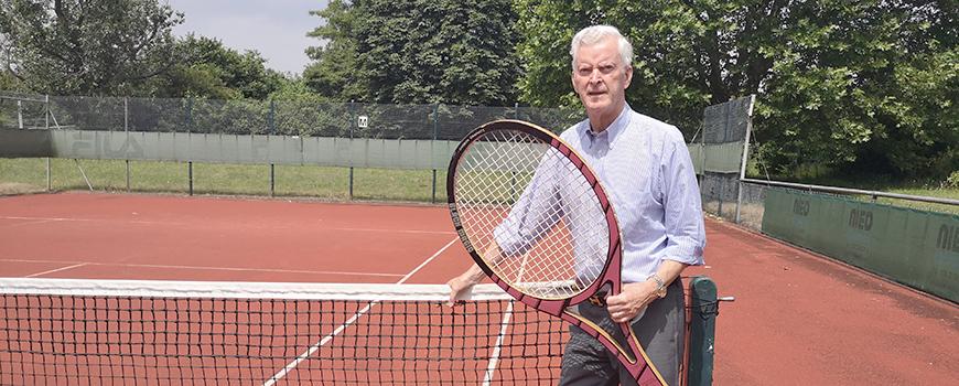 bungert-tennis-Ranch