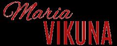 Maria Vikuna