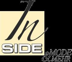 Inside Mode & Mehr