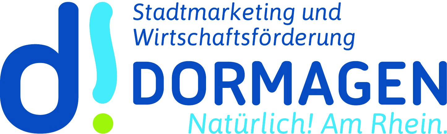 SWD-Dormagen
