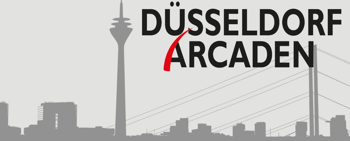 Tolle Geschäfte erwarten Dich in den Düsseldorf Arcaden. Welche genau, erfährst Du hier