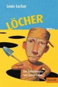 Louis Sachar: Löcher (Taschenbuch)