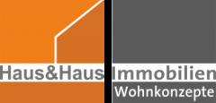 Haus&Haus Immobilien und Wohnkonzepte