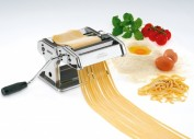 gefu Pastamaschine