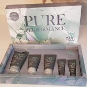 Men Set Pure Performance