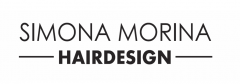 Simona Morina Hairdesign