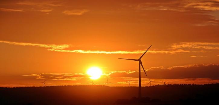 Energiewende: Wird Deutschland zum abschreckenden Beispiel oder schaffen wir es?
