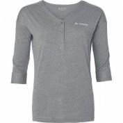 VAUDE Damen T-Shirt Elassona 3/4 Shirt