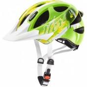 UVEX Kinder Helm Hero