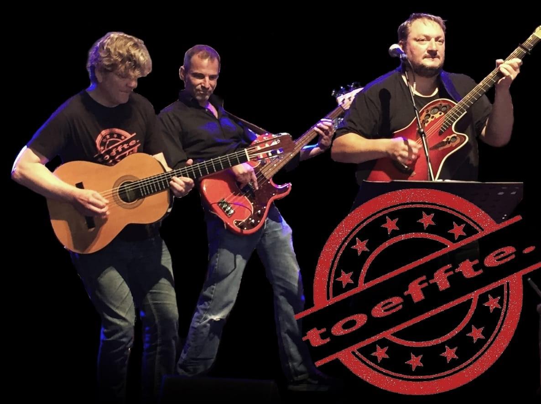 toeffte-trio-Hilden-Band