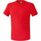 ERIMA Kinder Teamsport T-Shirt