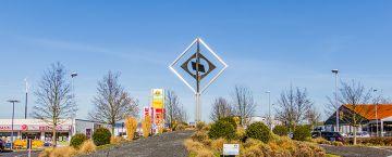Einkaufen in Rommerskirchen: Mariannenpark