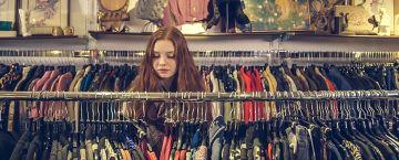 Einkaufen in Erkrath: Hochdahler Innenstadt