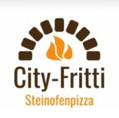 City-Fritti