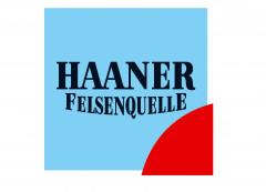 Haaner Felsenquelle GmbH