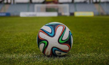 WM Gewinnspiel