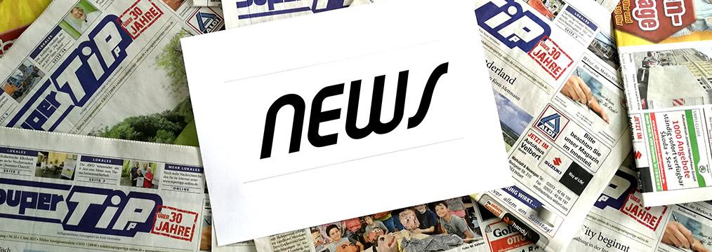 News aus Velbert