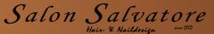 Salvatore Taibbi Hair & Naildesign
