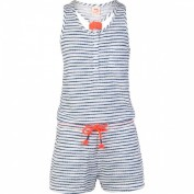 PROTEST Kinder Sonia Playsuit