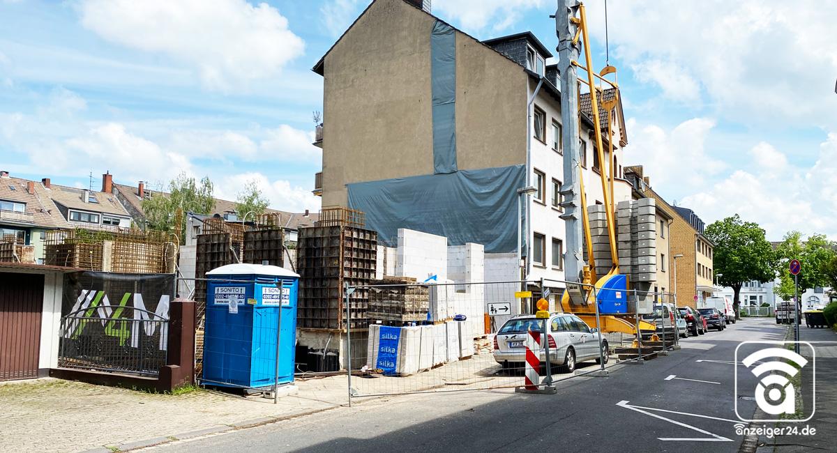 Baustelle-Feldstrasse