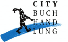 City Buchhandlung