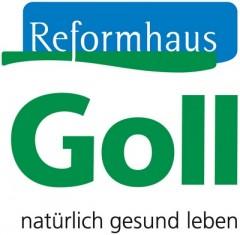 Reformhaus Goll GmbH