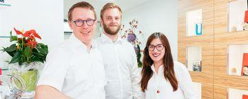 Hörstudio Schirner: Experte für Hörgeräte jetzt auch in Haan