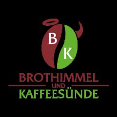 Brothimmel und Kaffeesünde
