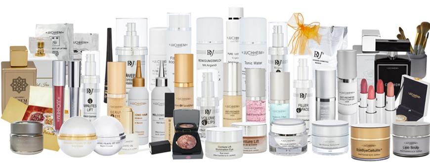 Kosmetikprodukte-Juchheim-Hilden-Heilpraktikerin-Lichtenauer