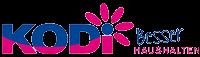 Kodi Discountläden GmbH