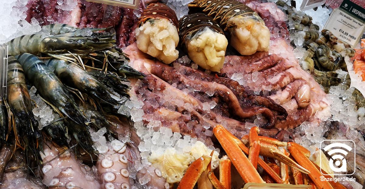 Selgros-Hilden-FischThunfisch