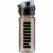 PUMA Trinkflasche PUMA TR Bottle Sportstyle