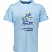 CMP Kinder T-Shirt