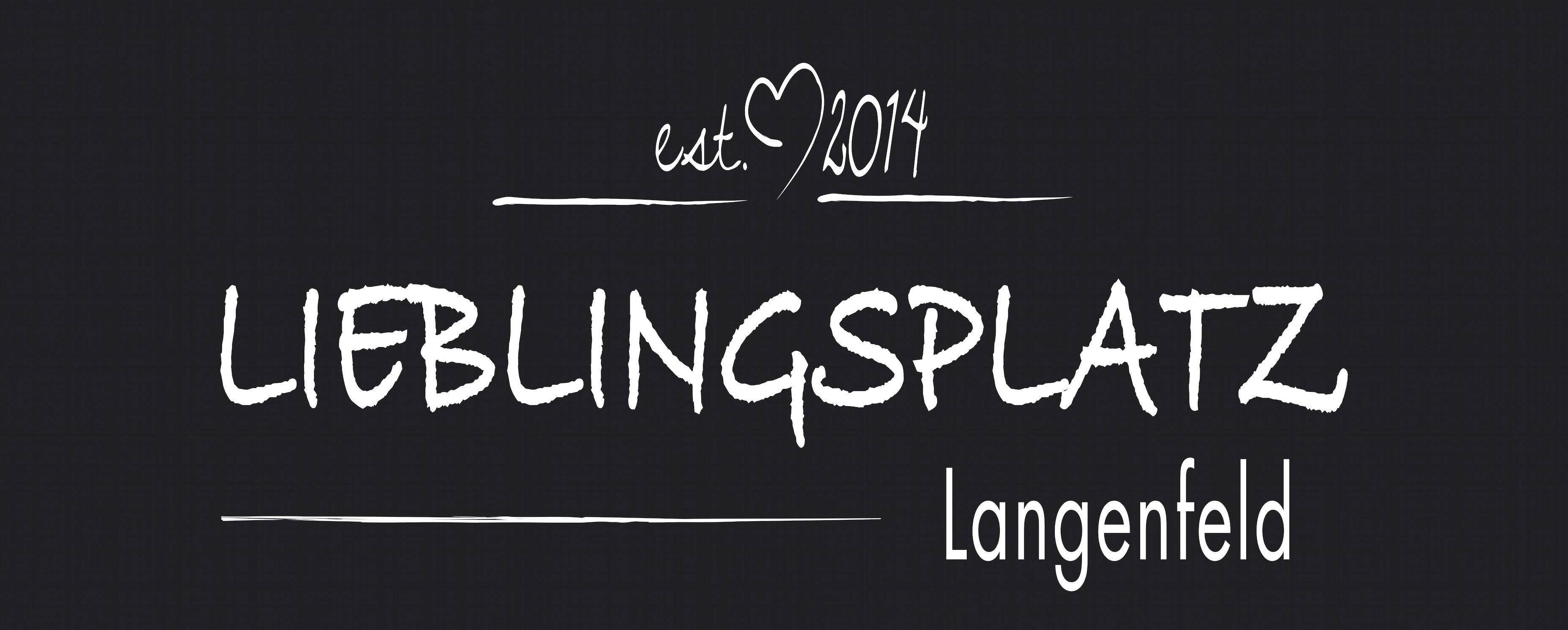 """Der """"Lieblingsplatz in Langenfeld"""" verdoppelt sich"""