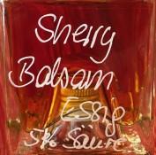 Sherry Balsam-Essig