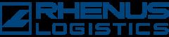 Rhenus Freight Logistics GmbH & Co.