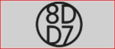 Dependance 87