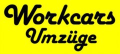 Workcars Umzüge
