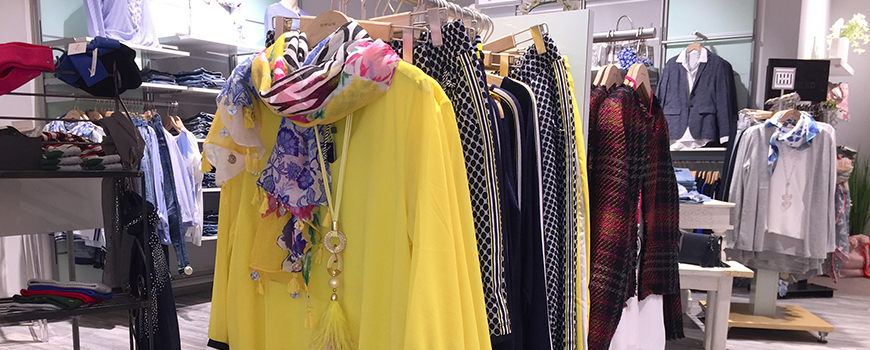 WK2 Clothes: 20% auf alles!