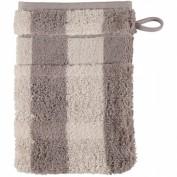 Cawö Waschhandschuh