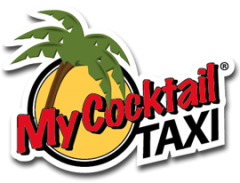 My Cocktail Taxi