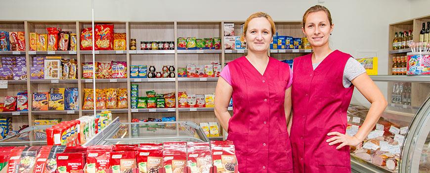 Neueröffnung: Ochmann Markt