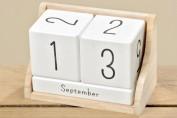 Boltze Kalender