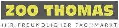 ZOO THOMAS GmbH