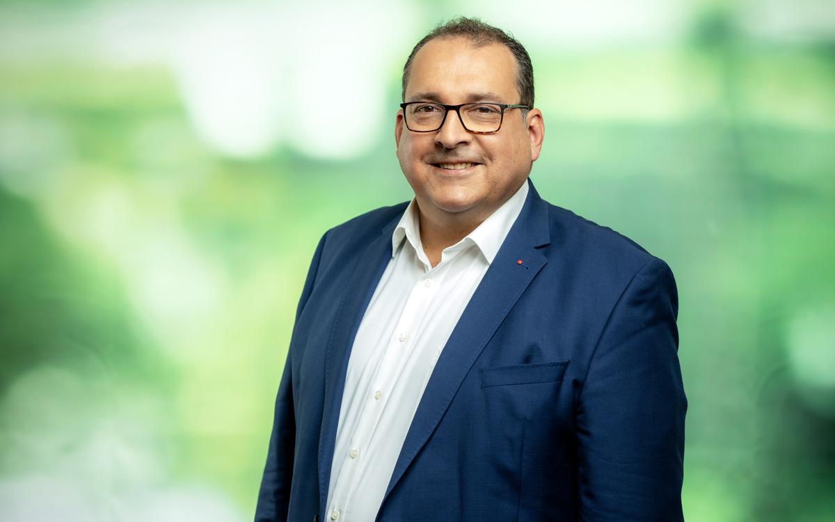 Kommunalwahl-NRW-2020-Kreis-Mettmann-Kandidaten-Landrat-Jens-Geyer-SPD-2020
