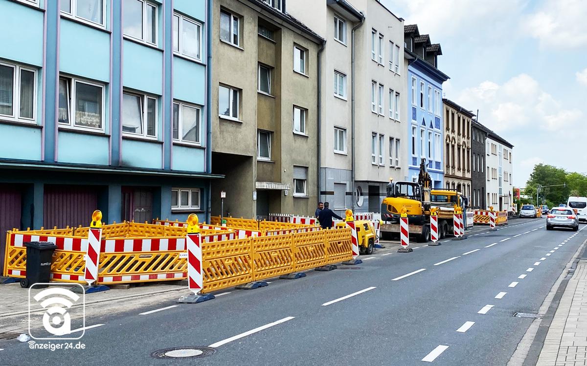 Baustelle-Ellerstrasse