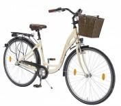 "City Shopping-Bike, 28"" (1)"